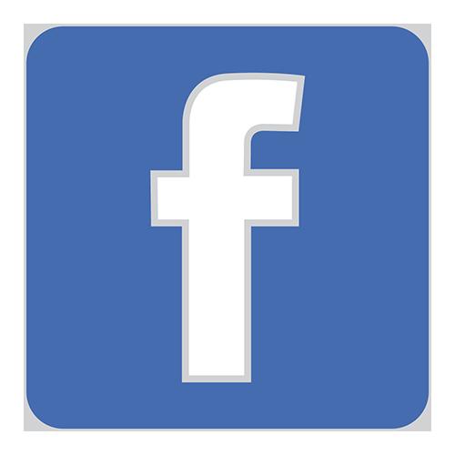 facebook Krzysztof Żeber Logopeda